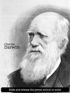kindle_darwin