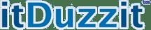 itduzzit_logo