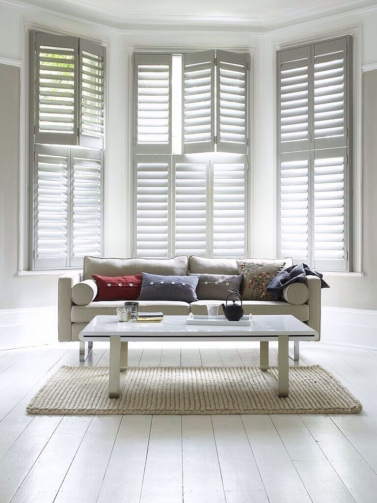 Compass Shutters And Blinds Shutter Blinds Co Louth