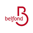 Site officiel de Belfond