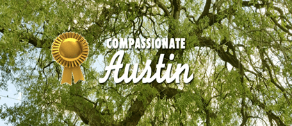 Crop- New- Comp Austin with Ribbon