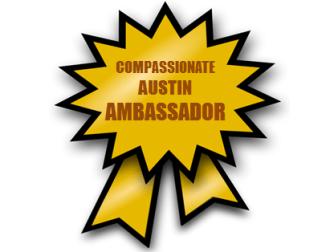 Crop- New- Medal- Ambassador
