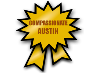 Crop- New- Medal- Compassionate Austin