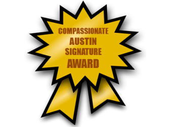 Crop- New- Medal- Sig Award