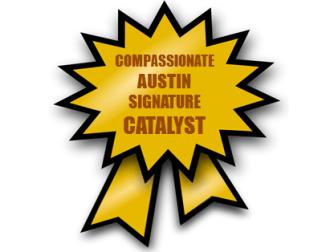 Crop- New- Medal- Sig Catalyst