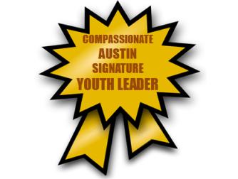 Crop- New- Medal- Sig Youth Leader