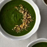 sopa verde200