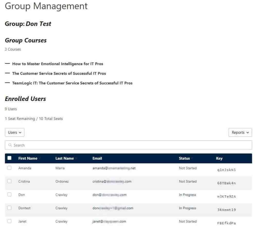Group Management Console_web