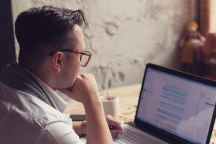 teamlogic IT customer service training