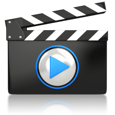 media_video_icon_pc_400_wht