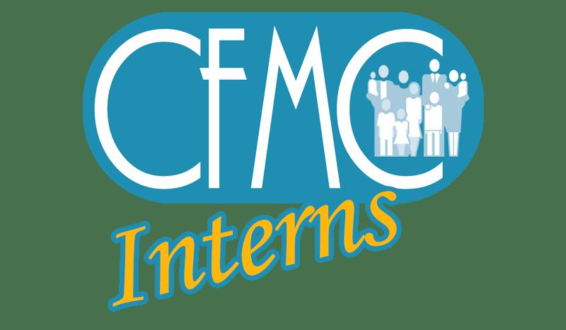 CFMC Internship