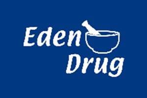 Eden Drug