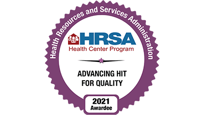 Advancing HIT for Quality for 2021