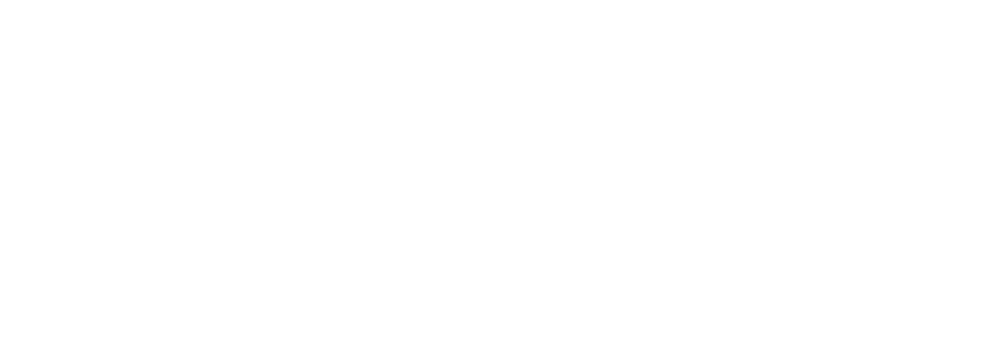 Banner-Text-NightOfCompassion