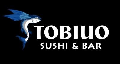 Tobiouo Sushi
