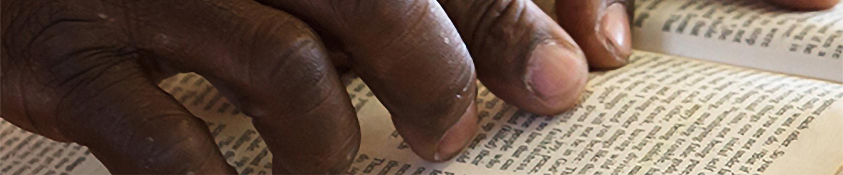 bibles4africa