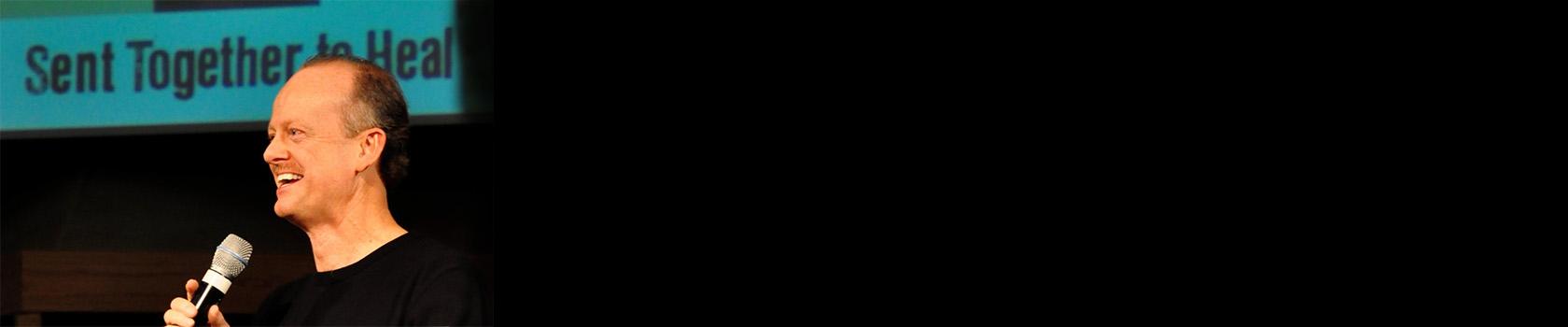 randallmorgan