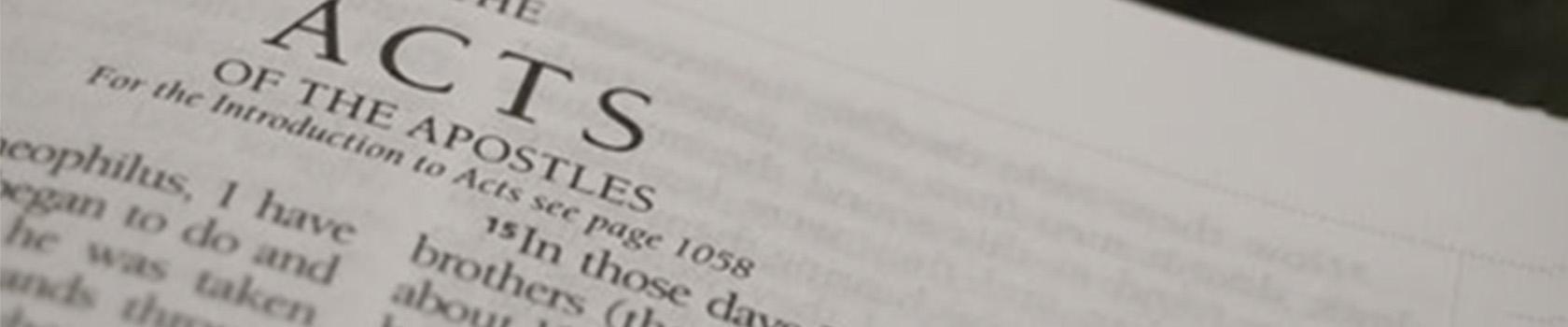 bookofacts-smaller2