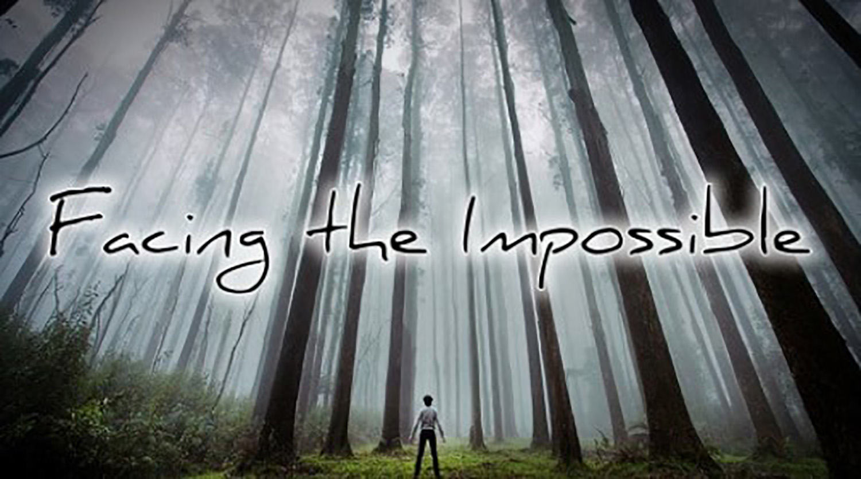 facingtheimpossible