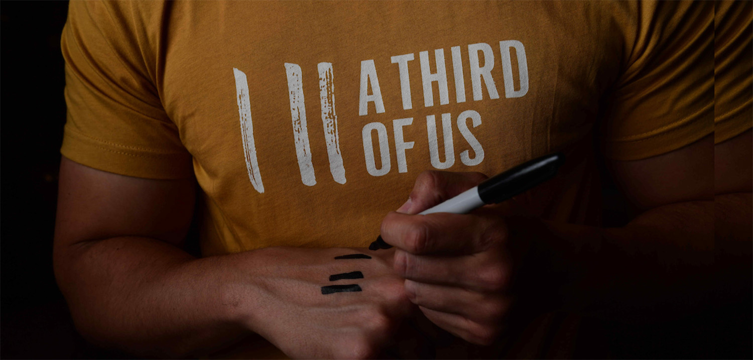 Alliance4TheUnreached