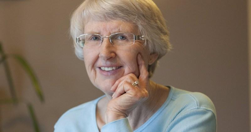 Senior Care at Home - Calgary Alberta