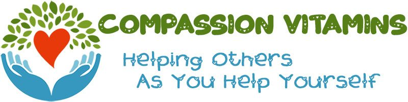 Compassion Vitamins and Supplements