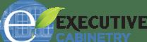 executive_logo_60