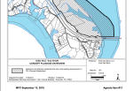 Tooles Bend map