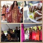 Scenes from ArabFest 2017.