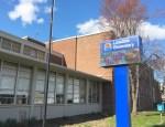 Lonsdale Elementary School
