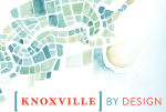 Knoxville By Design