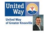 United Way Ryerson