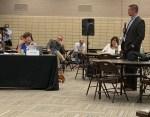 school board task force