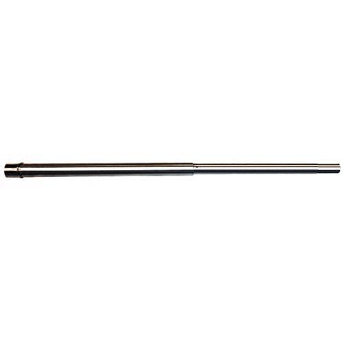 Match Rifle Barrel