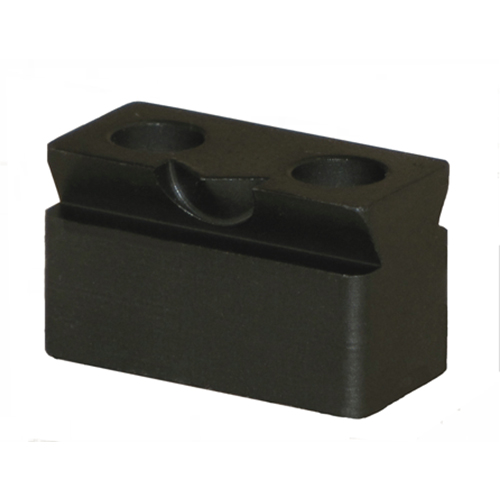 Dovetail Front Sight Block for Match Rifle sights.