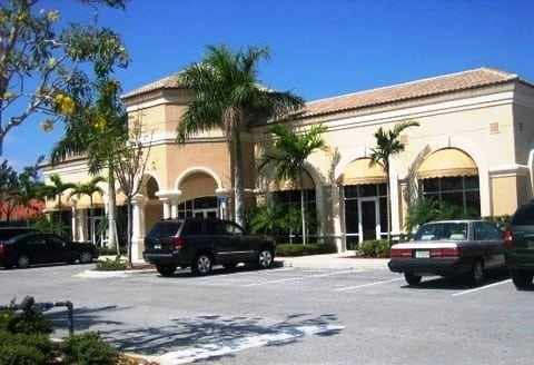 Palm Beach Heart Clinic
