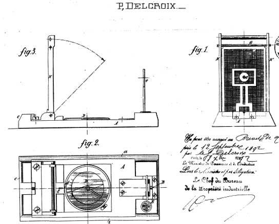 Survey and Artillery 2