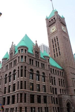 Downtown Minneapolis0015