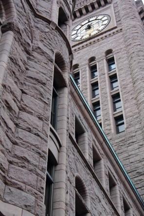 Downtown Minneapolis0017