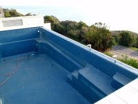Dreaming of an Infinity Pool? - Compass Pools Melbourne