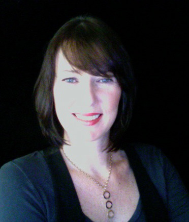 Psychologist Gladesville - Paula Polhill