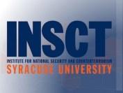 INSCT Image