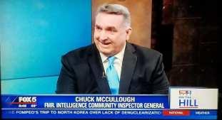 Chuck TV 2