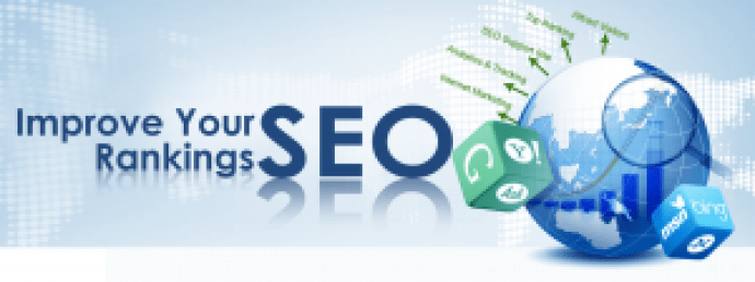Atlanta local seo firm