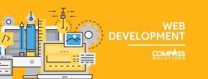 website design carrollton ga
