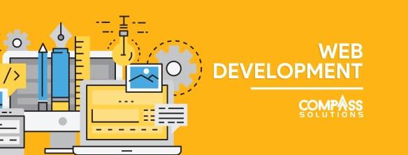 web developer douglasville ga, Carrollton Georgia Website Design