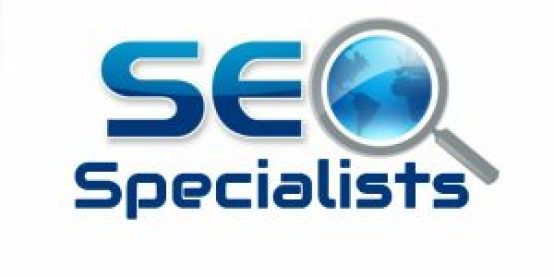 Best Seo Services in Atlanta