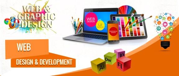 Web Design Rome GA