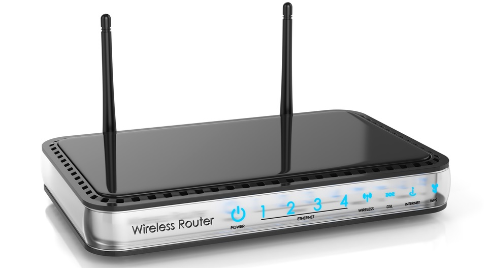windstream compatible modems 2019