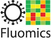 Fluomics